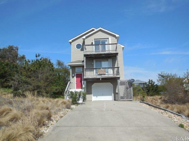 112 Sunrise View Lot 12, Kitty hawk, NC 27949 (MLS #104588) :: Corolla Real Estate | Keller Williams Outer Banks