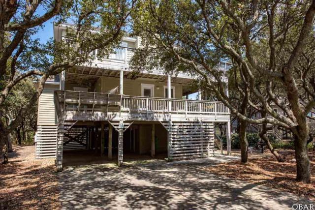 121 Martin Lane Lot #250, Duck, NC 27949 (MLS #104643) :: Corolla Real Estate | Keller Williams Outer Banks