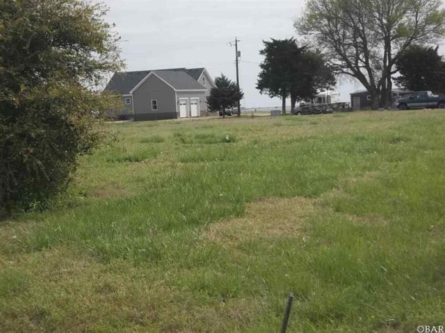 104 Gull Rock View Lot #3, Coinjock, NC 27923 (MLS #104723) :: Outer Banks Realty Group