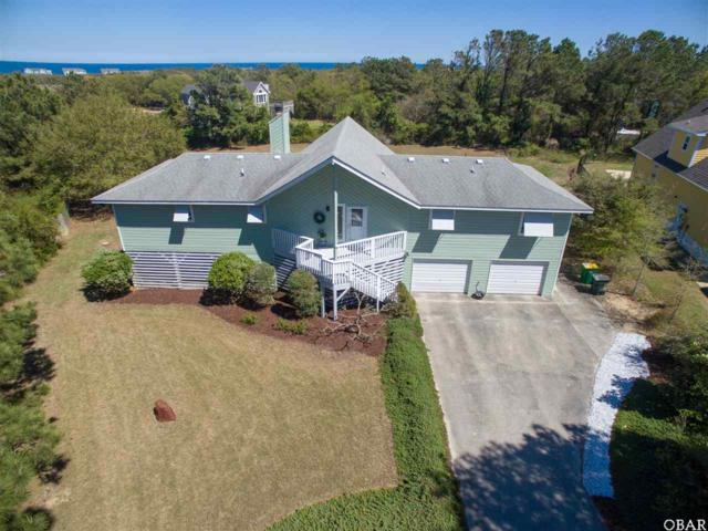181 Happy Indian Court Lot 275, Southern Shores, NC 27949 (MLS #104779) :: Matt Myatt | Keller Williams