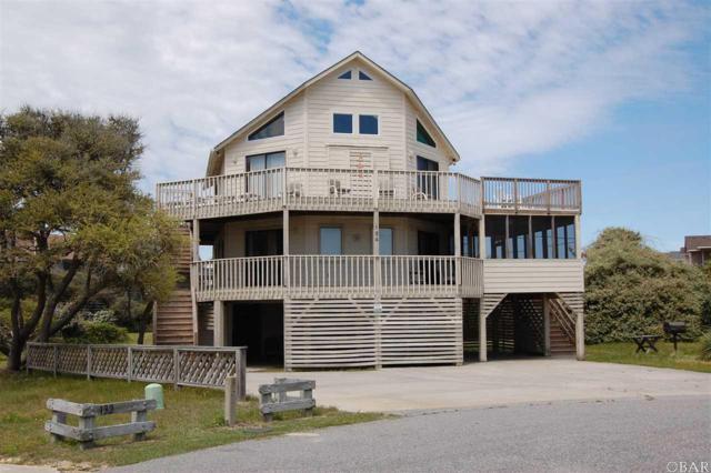 134 Sea Eider Court Lot 18, Duck, NC 27949 (MLS #104796) :: Matt Myatt | Keller Williams