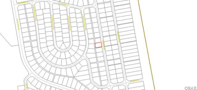2268 Sandpiper Road Lot 4, Corolla, NC 27927 (MLS #104846) :: Hatteras Realty