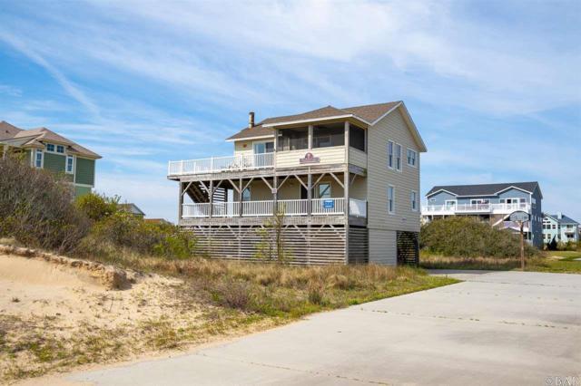 946 Lighthouse Drive Lot#25, Corolla, NC 27927 (MLS #104903) :: Matt Myatt | Keller Williams