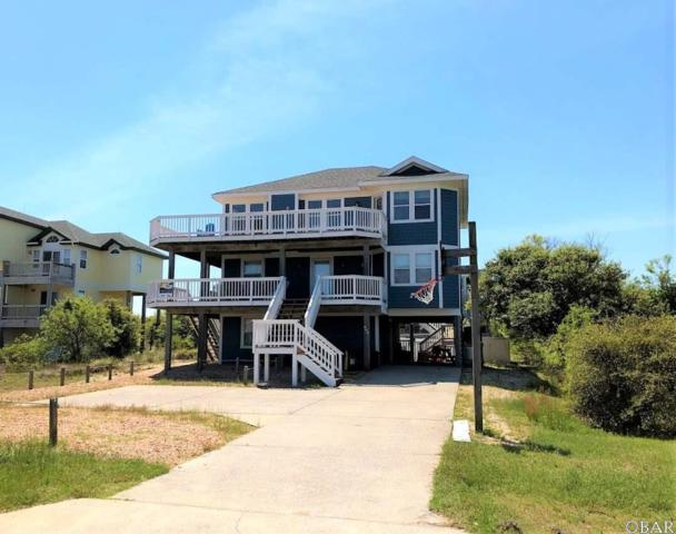 962 Whalehead Drive Lot 45, Corolla, NC 27927 (MLS #104909) :: Matt Myatt | Keller Williams