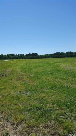 TBD Killdeer Court Lot 37, Hertford, NC 27944 (MLS #104919) :: Outer Banks Realty Group