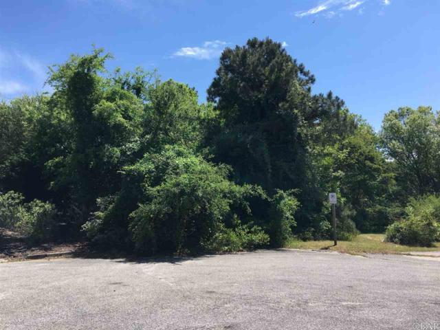 107 Pamela Court Lot 29, Duck, NC 27949 (MLS #104971) :: Outer Banks Realty Group