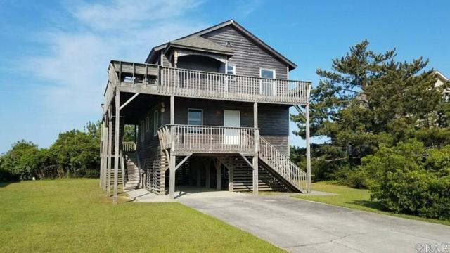 10220 S Colony South Drive Lot 76, Nags Head, NC 27959 (MLS #104984) :: Corolla Real Estate | Keller Williams Outer Banks