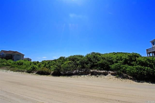 2206 Sandfiddler Road Lot 10, Corolla, NC 27927 (MLS #104993) :: Outer Banks Realty Group