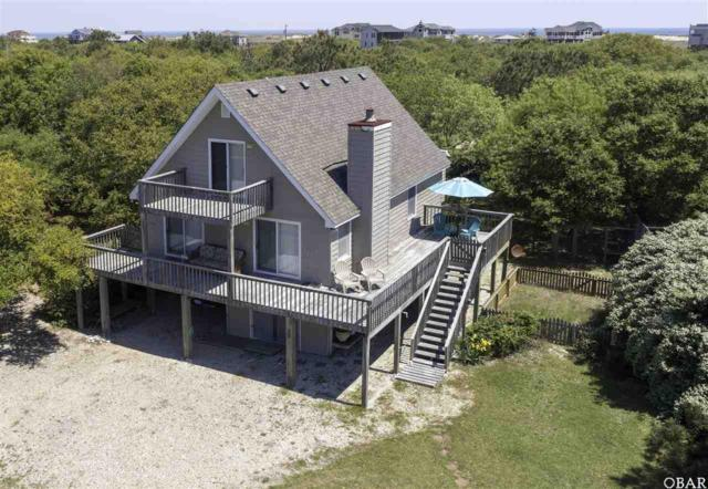 2222 Ocean Pearl Road Lot 25, Corolla, NC 27927 (MLS #104998) :: Outer Banks Realty Group