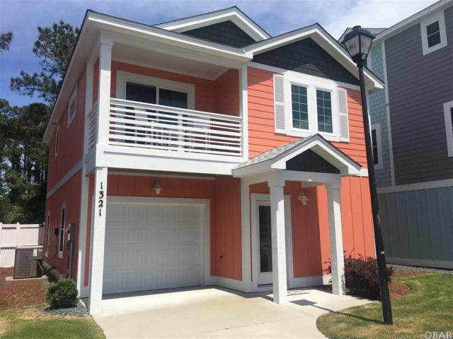 1321 Devonshire Road Unit 34, Kill Devil Hills, NC 27948 (MLS #105014) :: Corolla Real Estate | Keller Williams Outer Banks