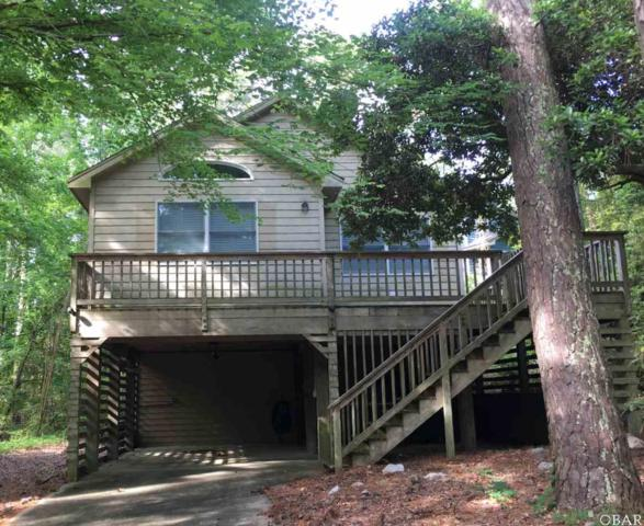122 Shedders Walk Lot 222, Kill Devil Hills, NC 27948 (MLS #105022) :: Outer Banks Realty Group