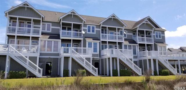 1503 Ballast Point Drive Unit 1503, Manteo, NC 27954 (MLS #105028) :: Matt Myatt | Keller Williams