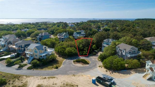 1252 Fairwinds Lane Lot#46, Corolla, NC 27927 (MLS #105044) :: Corolla Real Estate | Keller Williams Outer Banks