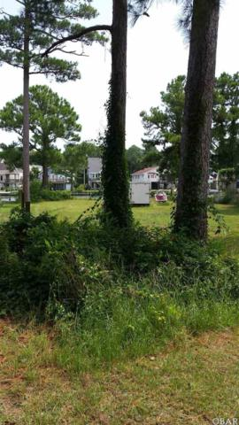 1160 Harbor View Lot 23, Kill Devil Hills, NC 27948 (MLS #105067) :: Matt Myatt | Keller Williams