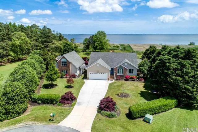 144 Soundside Estates Drive Lot 48, Grandy, NC 27939 (MLS #105080) :: Corolla Real Estate | Keller Williams Outer Banks