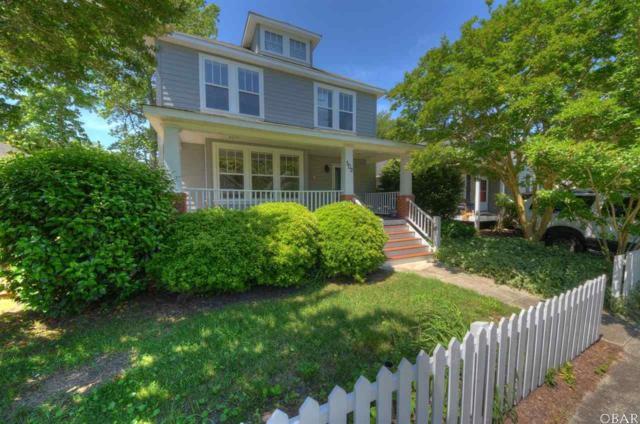 502 Dora Drive Lot# 28-R, Manteo, NC 27954 (MLS #105098) :: Corolla Real Estate   Keller Williams Outer Banks