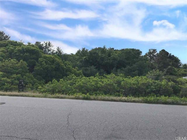 117 Woodard Road Lot 24, Kitty hawk, NC 27949 (MLS #105127) :: Outer Banks Realty Group