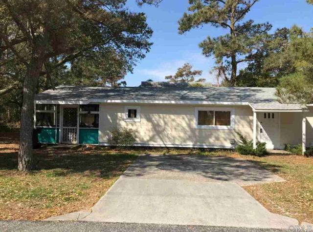 1201 W Third Street Lot 1, Kill Devil Hills, NC 27948 (MLS #105153) :: Corolla Real Estate | Keller Williams Outer Banks