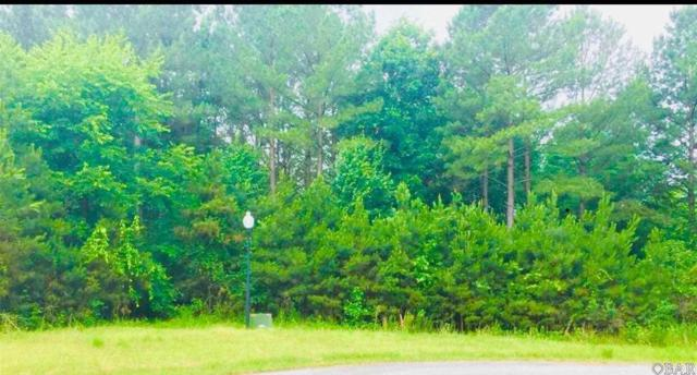 TBD Mariners Court Lot # 23, Hertford, NC 27944 (MLS #105180) :: Matt Myatt | Keller Williams