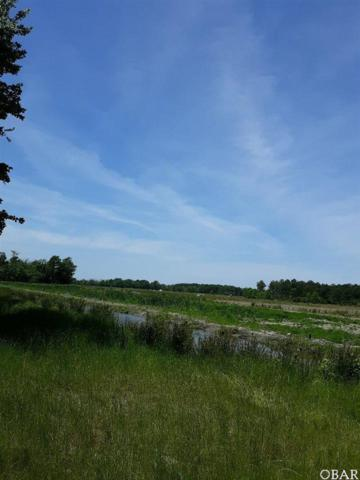 0 Fort Landing Rd Unit0/Lot4a, Columbia, NC 27925 (MLS #105185) :: Outer Banks Realty Group