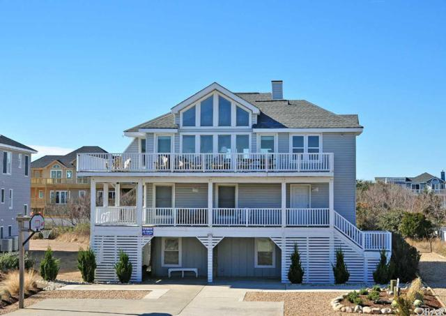 976 Lighthouse Drive Lot #15, Corolla, NC 27927 (MLS #105198) :: Corolla Real Estate | Keller Williams Outer Banks