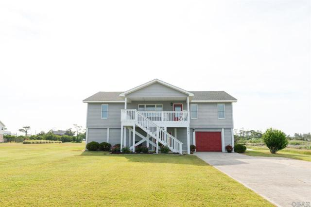 4742 Mill Landing Road, Wanchese, NC 27981 (MLS #105249) :: Corolla Real Estate | Keller Williams Outer Banks