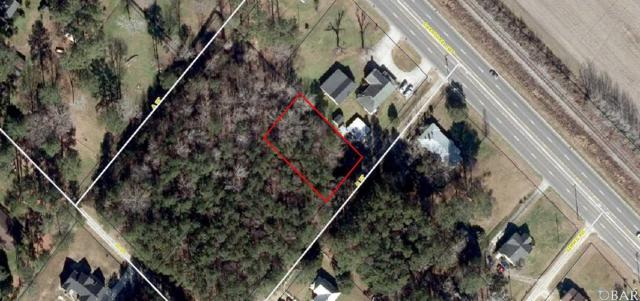 0 B Street Lot A, Moyock, NC 27958 (MLS #105257) :: Hatteras Realty