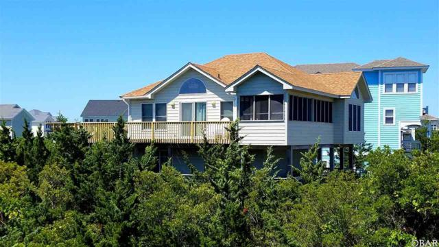 41194 Fathom Court Lot 805, Avon, NC 27915 (MLS #105261) :: Outer Banks Realty Group