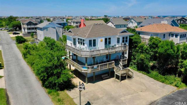 749 Sand Dollar Court Lot #214, Corolla, NC 27927 (MLS #105264) :: Corolla Real Estate | Keller Williams Outer Banks