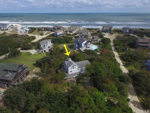 1109 Carotank Drive Lot #23, Corolla, NC 27927 (MLS #105291) :: Corolla Real Estate | Keller Williams Outer Banks