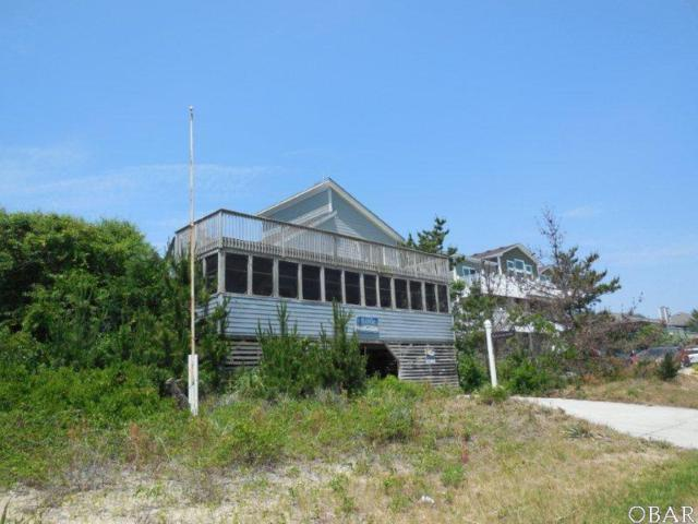 950 Lighthouse Drive Lot #15, Corolla, NC 27927 (MLS #105311) :: Corolla Real Estate | Keller Williams Outer Banks