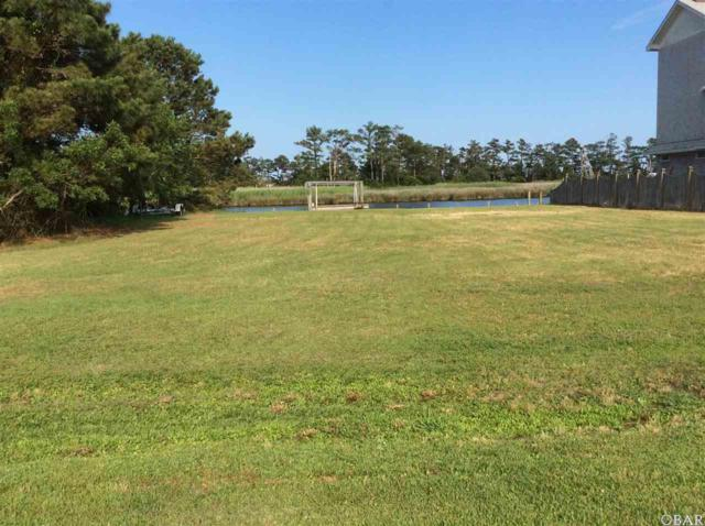 3925 Tarkle Ridge Drive Lot 43, Kitty hawk, NC 27949 (MLS #105373) :: AtCoastal Realty