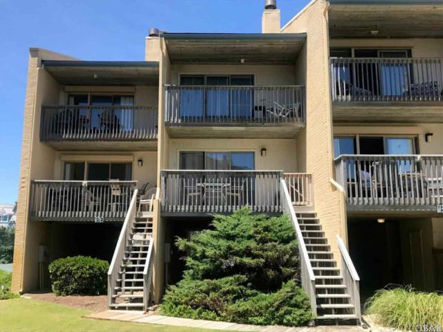 4905 S Virginia Dare Trail Unit B5, Nags Head, NC 27959 (MLS #105403) :: Surf or Sound Realty