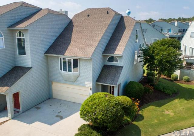 1122 Currituck Court Unit 612, Corolla, NC 27927 (MLS #105417) :: Hatteras Realty