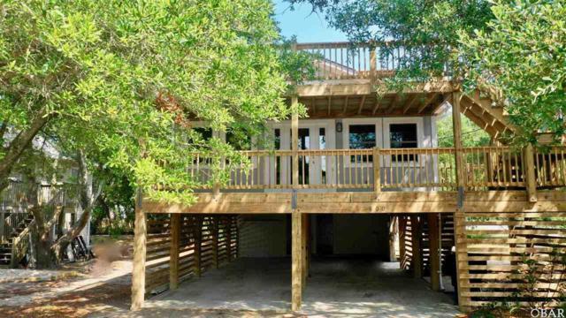 800 W Third Street Lot #15, Kill Devil Hills, NC 27948 (MLS #105440) :: Corolla Real Estate | Keller Williams Outer Banks