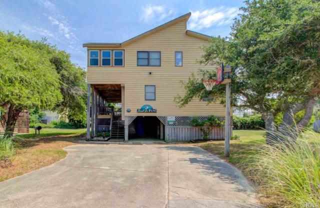 173 Teresa Court Lot 26, Duck, NC 27949 (MLS #105461) :: Matt Myatt | Keller Williams