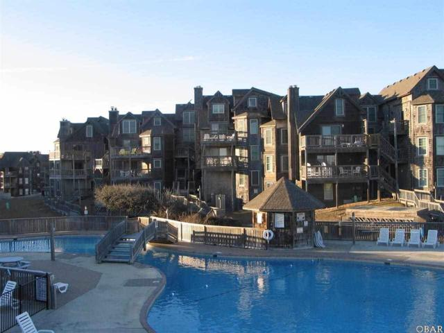 1245 Duck Road Unit 210, Duck, NC 27949 (MLS #105489) :: Outer Banks Realty Group