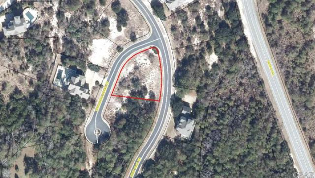 522 Hunt Club Drive Lot 26, Corolla, NC 27927 (MLS #105493) :: Matt Myatt | Keller Williams