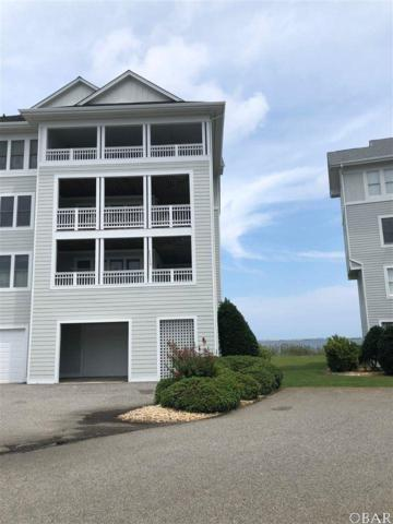 1311 Ballast Point Drive Unit 1311, Manteo, NC 27954 (MLS #105554) :: Hatteras Realty