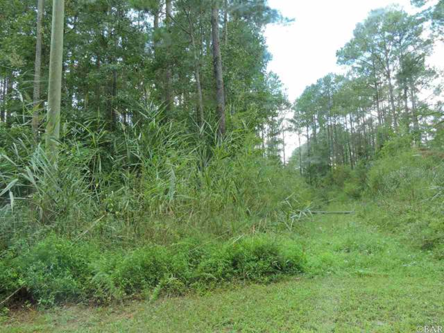 104 Lamb Drive Lot 75, Moyock, NC 27958 (MLS #105617) :: Hatteras Realty