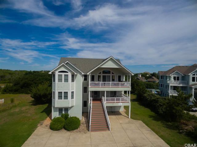 474 Island Lead Road Lot# 165, Corolla, NC 27927 (MLS #105637) :: Outer Banks Realty Group