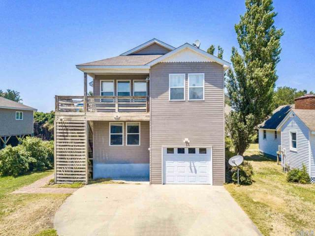 103 Harbour Court Lot #72, Kill Devil Hills, NC 27948 (MLS #105765) :: Hatteras Realty