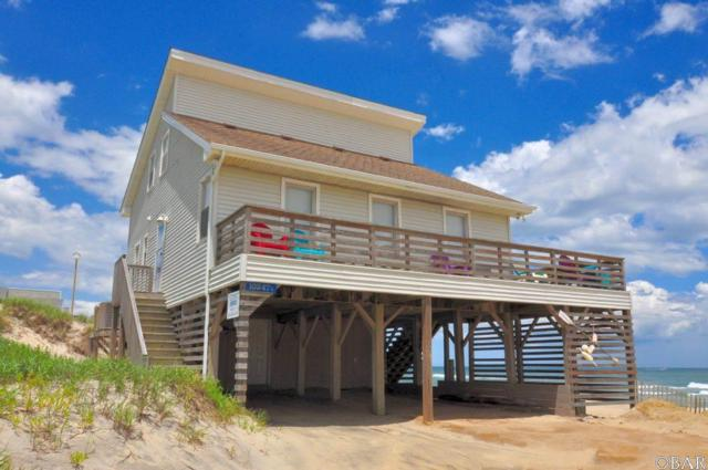 10247G E Loon Court Unit 1 Lot 7, Nags Head, NC 27959 (MLS #105830) :: Corolla Real Estate | Keller Williams Outer Banks