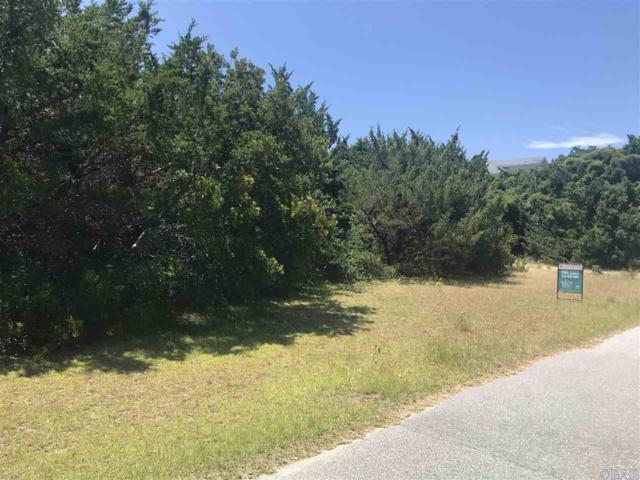 41591 Starboard Drive Lot# 1104, Avon, NC 27915 (MLS #105832) :: Hatteras Realty