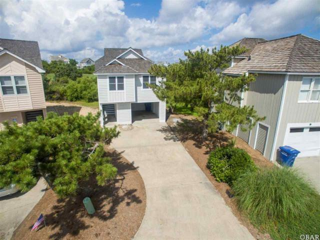 5124 W Mashie Court Lot 30, Nags Head, NC 27959 (MLS #105834) :: Sun Realty