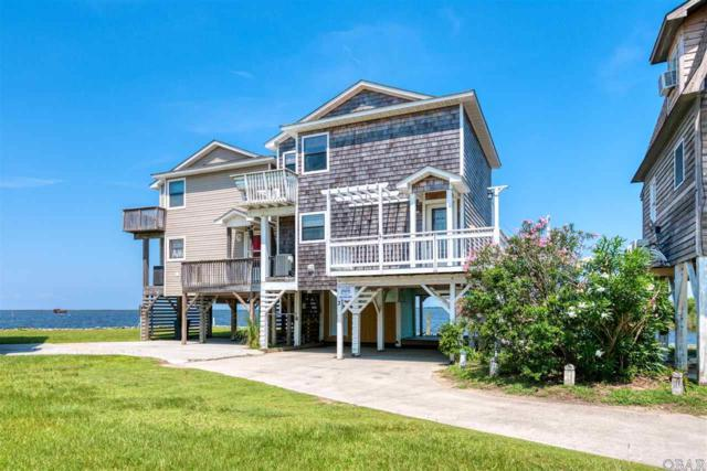 2100 Bay Drive Unit #3, Kill Devil Hills, NC 27948 (MLS #105837) :: Corolla Real Estate | Keller Williams Outer Banks