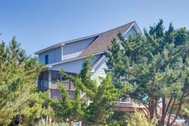 39273 Sailfish Lane Lot#12, Avon, NC 27915 (MLS #105894) :: Matt Myatt | Keller Williams