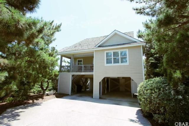 105 E Lochridge Court Lot 52, Nags Head, NC 27959 (MLS #105999) :: Corolla Real Estate   Keller Williams Outer Banks