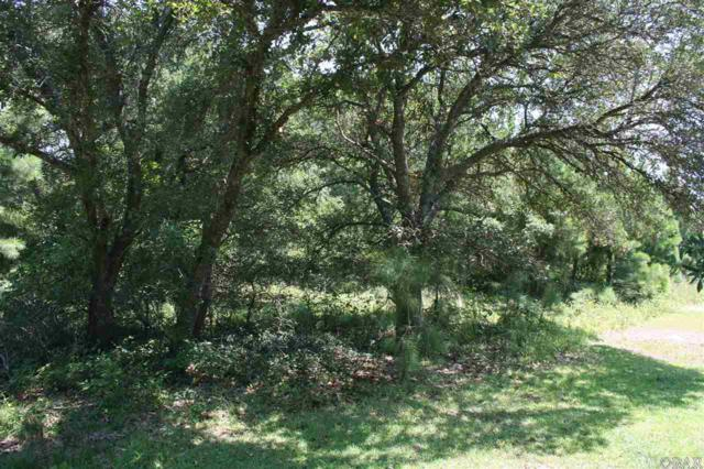 512 Brant Road Lot#33, Corolla, NC 27927 (MLS #106000) :: AtCoastal Realty