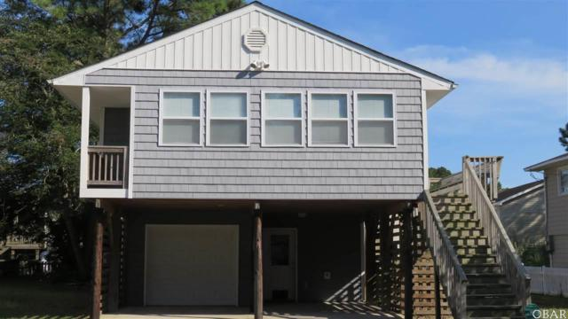 1201 W Durham Street Lot 862, Kill Devil Hills, NC 27948 (MLS #106006) :: Outer Banks Realty Group
